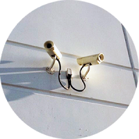 San-Diego-Security-System